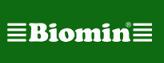 Logo Biomin