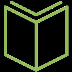 Wissensvermittlung_grün_2